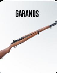 Garands
