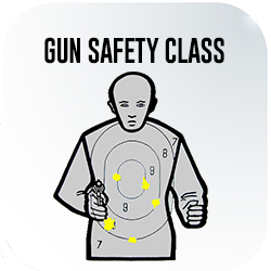gun-safety-class