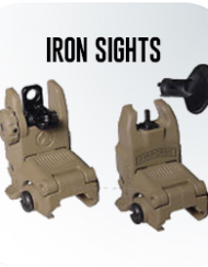 Iron Sights