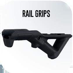 rail-grips