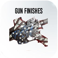 gun-finishes