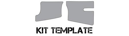 magwell-skin-template