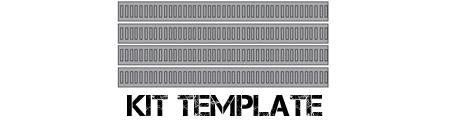 rail-skin-template