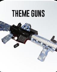 Theme Guns